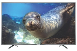 Lloyd 32 Inch LED HD Ready TV (L32S)