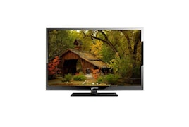 Micromax 32 Inch LED HD Ready TV (L32T7270)