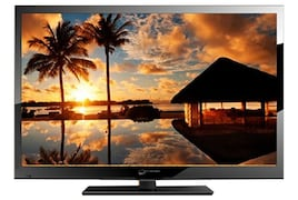 Micromax 32 Inch LED HD Ready TV (L32V1555)