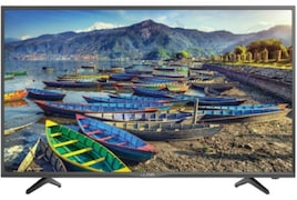 Lloyd 38 Inch LED Full HD TV (L39FN2S)