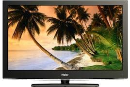 Haier 39 Inch LED Full HD TV (L39Z10A)