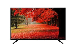 Micromax 40 Inch LED Full HD TV (L40A6300FHD)