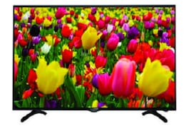 Lloyd 40 Inch LED Full HD TV (L40E01FD52)