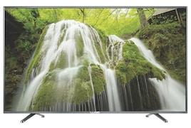 Lloyd 40 Inch LED Full HD TV (L40S)