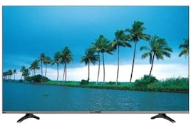 Lloyd 40 Inch LED Ultra HD (4K) TV (L40UJR)