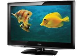 Haier 42 Inch LED Full HD TV (L42C300)