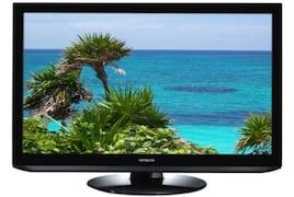Hitachi 42 Inch LED Full HD TV (L42T05A)