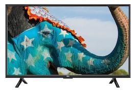 TCL 43 Inch LED Full HD TV (L43D2900)