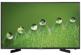Lloyd 43 Inch LED Full HD TV (L43FYK)
