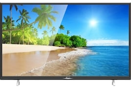 Micromax 43 Inch LED Full HD TV (L43T6950)