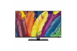 Lloyd 48 Inch LED Full HD TV (L48N)
