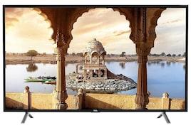 TCL 49 Inch LED Full HD TV (L49P10FS)