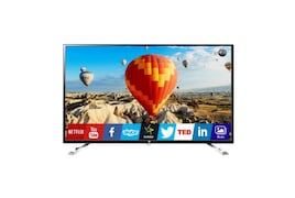 Daiwa 48 Inch LED Full HD TV (L50FVC5N)