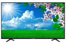 Lloyd 58 Inch LED Full HD TV (L58FJQ)