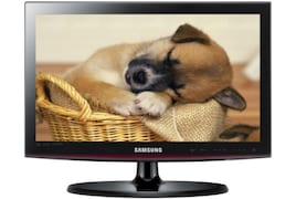 Samsung 19 Inch LED HD Ready TV (LA19D400E1)
