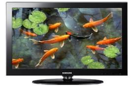 Samsung 32 Inch LCD HD TV (LA32D403E2)