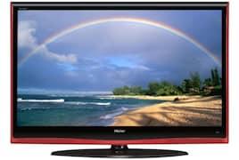 Haier 42 Inch LED Full HD TV (LB42R3)