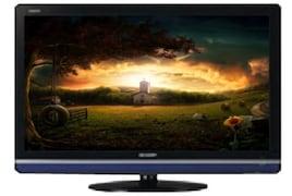 Sharp 32 Inch LED HD Ready TV (LC 32L465M)