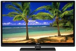 Sharp 60 Inch LED Full HD TV (LC 60LE835M)