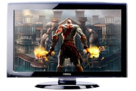 Onida 32 Inch LED Full HD TV (LCO32FDG)