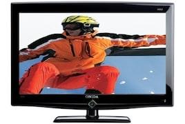 Onida 32 Inch LED HD Ready TV (LCO32HMG)