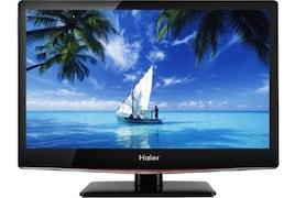 Haier 19 Inch LED HD Ready TV (LE19C430)