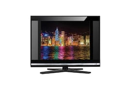 Maser 19 Inch LED HD Ready TV (LE 19H1S)