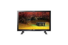 Haier 19 Inch LED HD Ready TV (LE19P620)