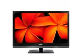 Haier 22 Inch LED Full HD TV (LE22M600)