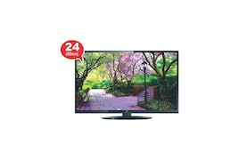 AOC 24 Inch LED HD Ready TV (LE24A3340/61)