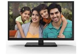 Haier 24 Inch LED HD Ready TV (LE24F6500)