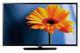 Haier 28 Inch LED HD Ready TV (LE28M600)