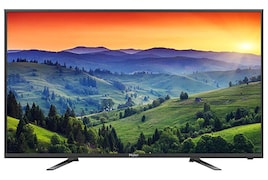 Haier 32 Inch LED HD Ready TV (LE32B8000)
