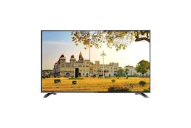 Haier 32 Inch LED HD Ready TV (LE32B9000M)