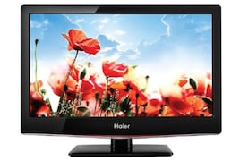 Haier 32 Inch LED HD Ready TV (LE32C430)