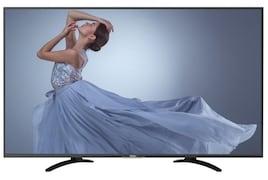 Haier 32 Inch LED Full HD TV (LE32T1000)