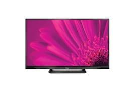 Haier 32 Inch LED HD Ready TV (LE32V600)
