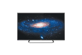 Haier 40 Inch LED Full HD TV (LE40B7000)