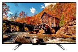 Haier 40 Inch LED Full HD TV (LE40B7500)