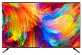 Haier 40 Inch LED Full HD TV (LE40K6000B)