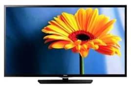 Haier 40 Inch LED Full HD TV (LE40M600)