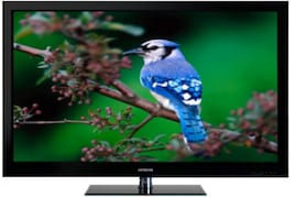 Hitachi 42 Inch LED Full HD TV (LE42T05A)