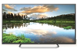 Haier 43 Inch LED Full HD TV (LE43B7000)