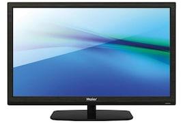Haier 46 Inch LED Full HD TV (LE46B50)
