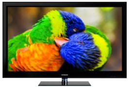 Hitachi 46 Inch LED Full HD TV (LE46T05A)