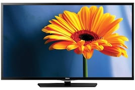 Haier 55 Inch LED Full HD TV (LE55M600)