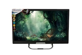 Worldtech 22 Inch LED Full HD TV (LED134)
