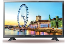 Intex 21 Inch LED Full HD TV (LED 2111)