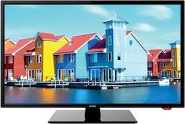 Intex 22 Inch LED Full HD TV (LED 2205)