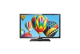 Intex 32 Inch LED HD Ready TV (LED 3108)